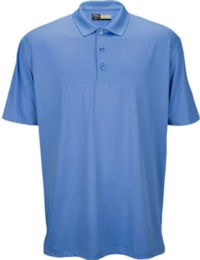 Callaway Shirts & Polos