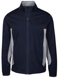 Greg Norman Jackets