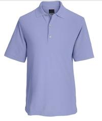 Greg Norman Shirts & Polos
