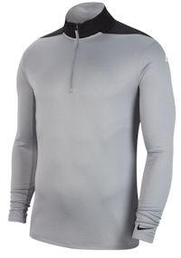 Nike Wind & Rain Jackets