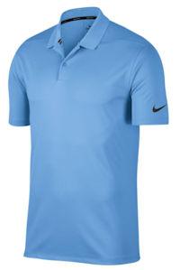 Nike Shirts & Polos