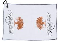 Devant Microtech Towel