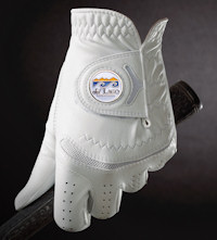 FootJoy Custom Core Q-Mark Gloves