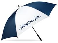 Haas-Jordan - Pro-Line Umbrella