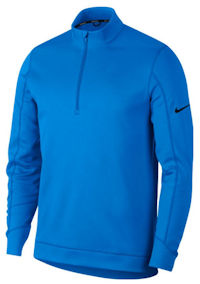 Nike Half Zip Therma Repel Top (AR2600)