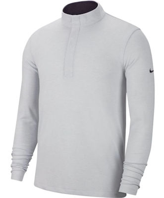 Nike Dri-FIT Half Zip Top (BV0398)