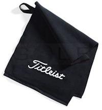 Titleist Microfiber Towel